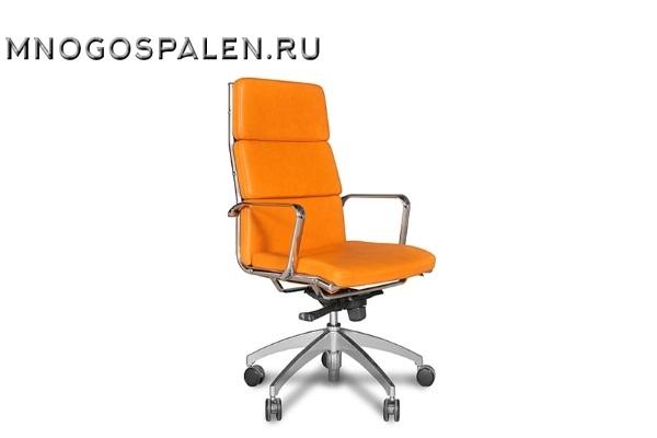 Кресло Абсолют D100 купить в салоне-студии мебели Барселона mnogospalen.ru много спален мебель Италии классические современные